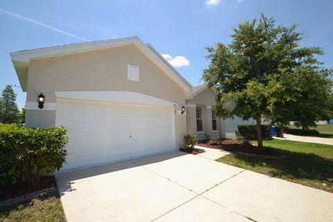 Seffner, FL Apartments for Rent - realtor com®
