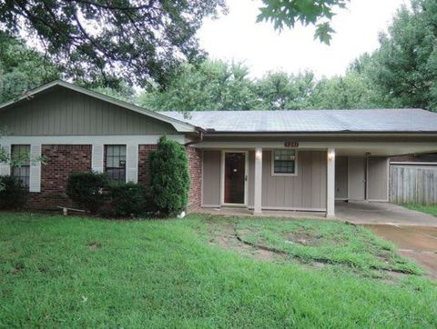 Photo of 5231 Haynes Dr, Horn Lake, MS 38637