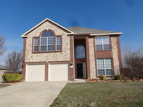 Photo of 490 Geary Dr, Rockwall, TX 75087