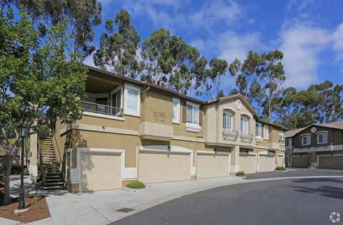 Photo of 12389 Creekview Dr, San Diego, CA 92128