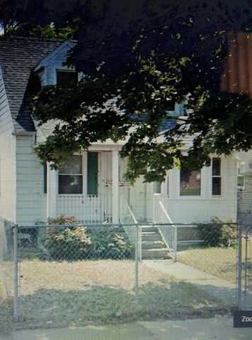Photo of 11334 Vaughan St, Detroit, MI 48228