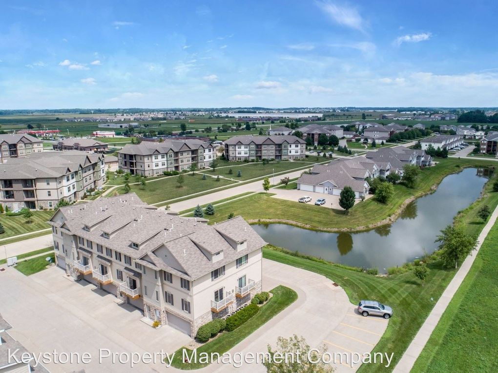 Homes For Sale In North Liberty Mo