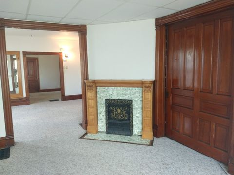 Photo of 303 W Galena Avenue 303 W Galena Ave, Freeport, IL 61032