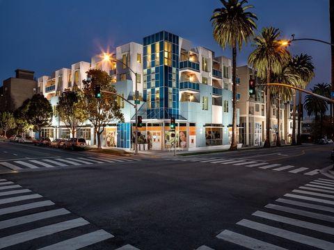 Photo of 1317 7th St, Santa Monica, CA 90401