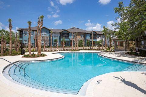 Peachy Tampa Fl Apartments For Rent Realtor Com Best Image Libraries Ponolprimenicaraguapropertycom