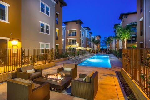 San Marcos Ca Apartments For Rent Realtorcom