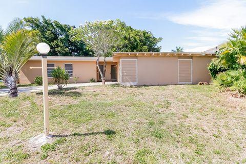 Photo of 245 Se 47th St, Cape Coral, FL 33904