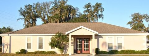 Photo of 100 Park Crest Ter, Sebring, FL 33870