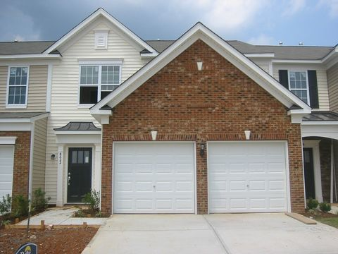 Phenomenal Raleigh Nc Condos Townhomes For Rent Realtor Com Download Free Architecture Designs Viewormadebymaigaardcom