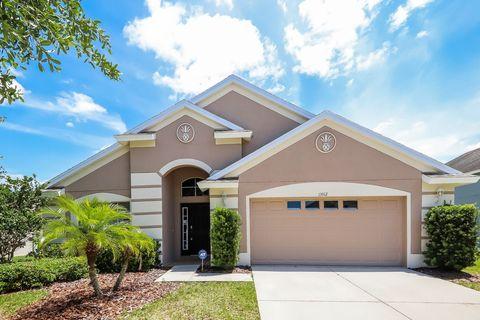 11730 Lynmoor Dr, Riverview, FL 33579