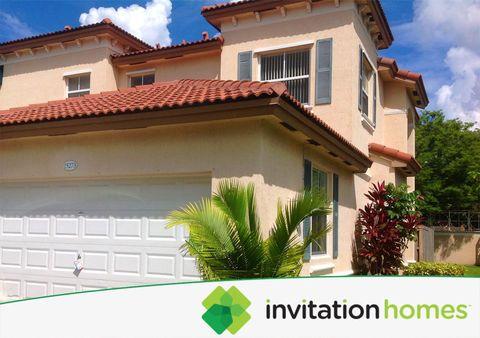 Photo of 15273 Sw 88th Ter, Miami, FL 33196