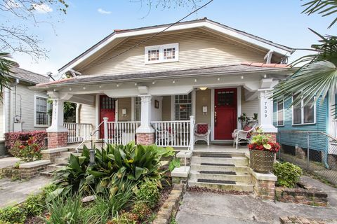 Photo of 7311 Cohn St, New Orleans, LA 70118