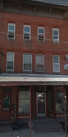 Photo of 28 W Main St # 3, Tremont, PA 17981