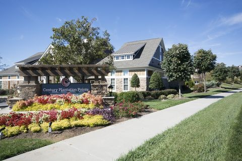 Photo of 106 Plantation Pointe Loop, Mooresville, NC 28117