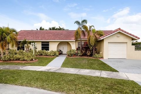 Photo of 4654 Sw 146th Ct, Miami, FL 33175