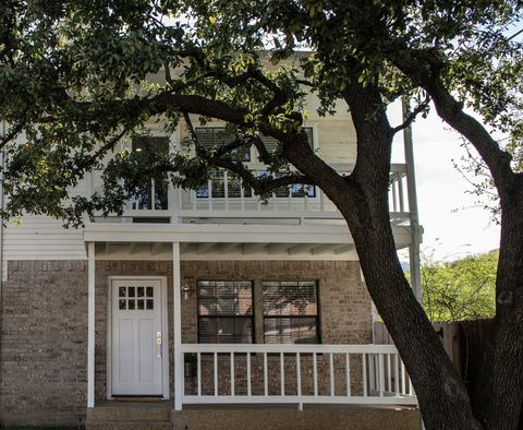 Bryan Place Dallas Tx Apartments For Rent Realtorcom