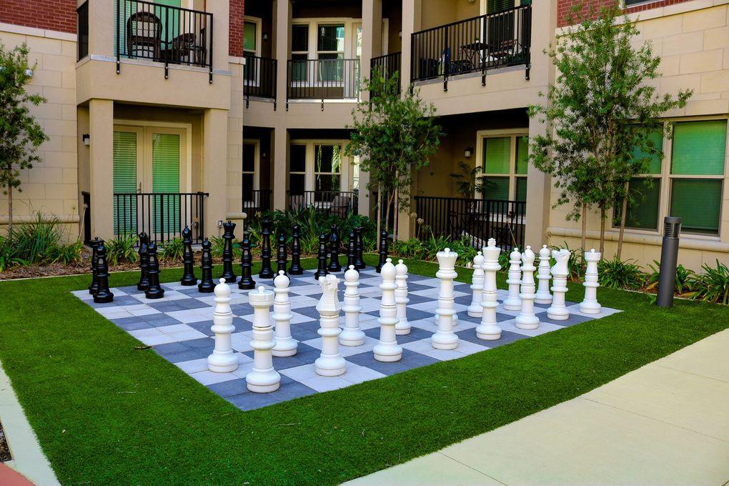 Apartments On Hillsborough Ave Tampa Fl