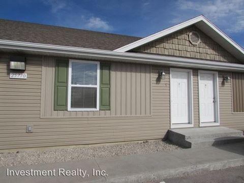 Photo of 25770 Red Oak Rd, Waynesville, MO 65583