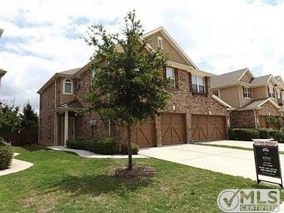 Photo of 5940 Clearwater Dr, The Colony, TX 75056