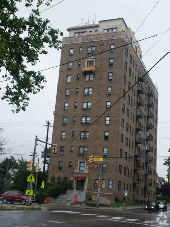 1101 N 63rd St Philadelphia Pa 19151