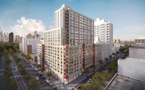 Long Island City, NY Apartments with Pool - realtor.com®