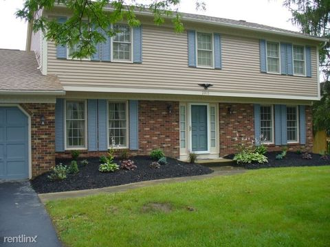 Olde Sawmill, Dublin, OH Apartments for Rent - realtor.com®