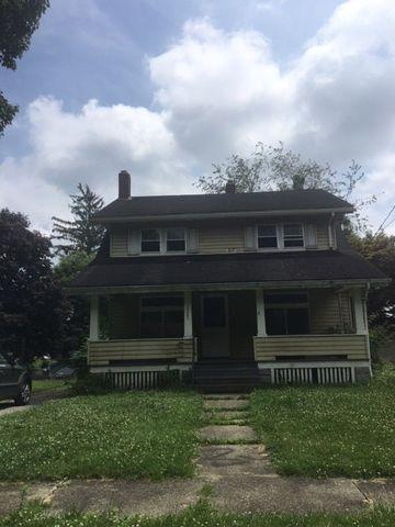 Photo of 2323 Buckeye Cir, Youngstown, OH 44502