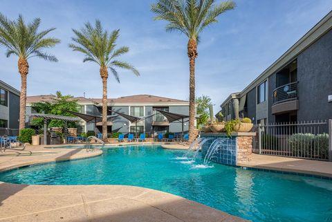 Photo of 19940 N 23rd Ave, Phoenix, AZ 85027