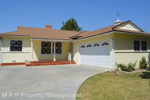 10303 Pounds Ave, Whittier, CA 90603