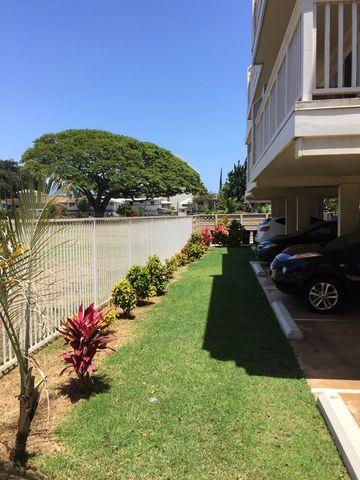 Photo of 2738 Leialoha Ave Apt 302, Honolulu, HI 96816