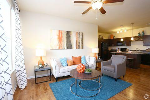 Oklahoma City Ok Apartments For Rent Realtorcom