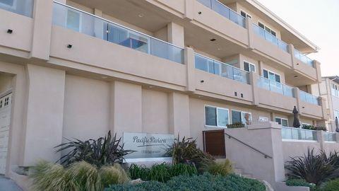 redondo beach ca apartments for rent
