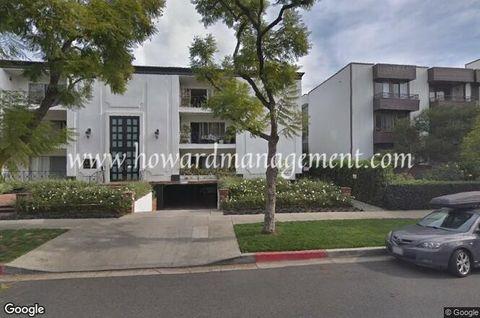 Photo of 416 N Oakhurst Dr, Beverly Hills, CA 90210
