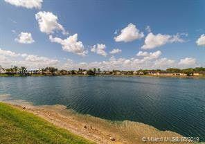 Photo of 12473 Sw 147th Ter, Miami, FL 33186