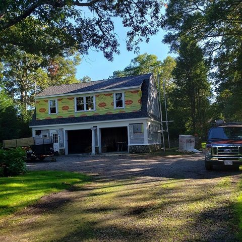 Photo of 176 Great Western Rd, Harwich, MA 02645