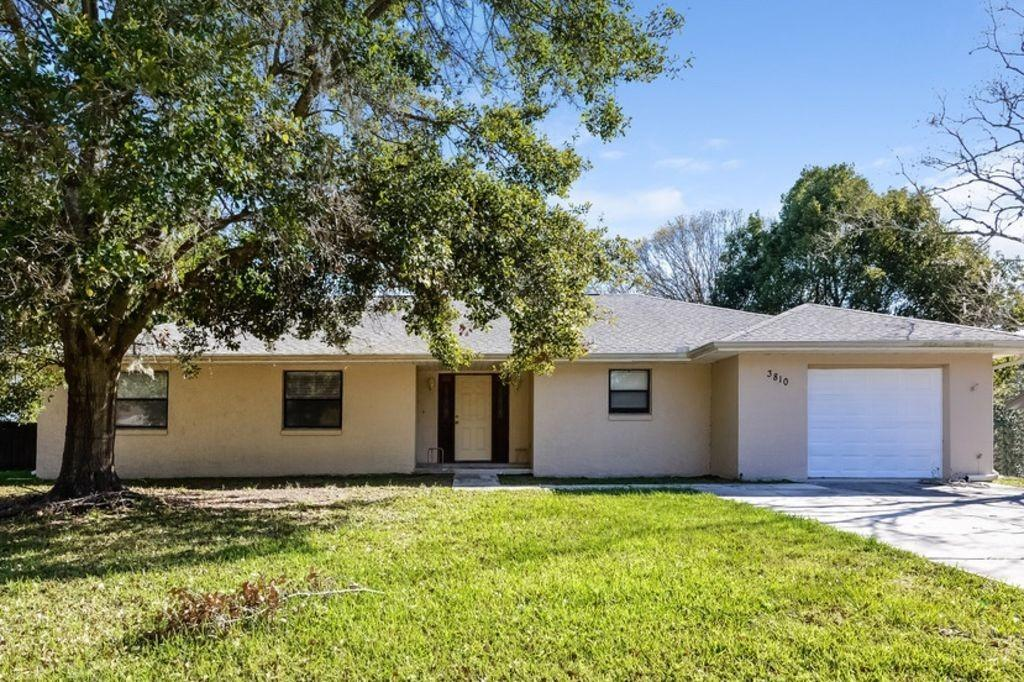 3810 Country Rd, Lakeland, FL 33811
