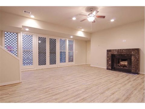 505 Brarnard St Unit 3, Houston, TX 77006