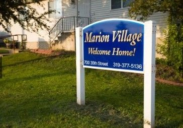 700 35th St, Marion, IA 52302