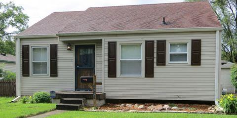 46218 Apartments for Rent - realtor com®