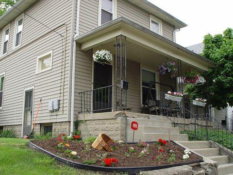 Photo of 789 Franklin St, Hamilton, OH 45013