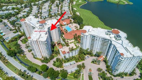 Photo of 19900 E Country Club Dr, Aventura, FL 33180