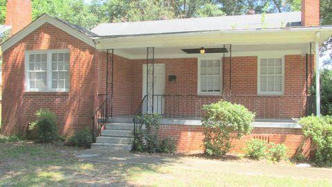 931 E Edgemont Ave, Montgomery, AL 36111
