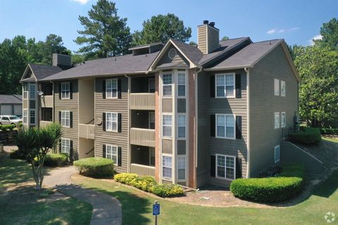 Photo of 670 Thornton Rd, Lithia Springs, GA 30122