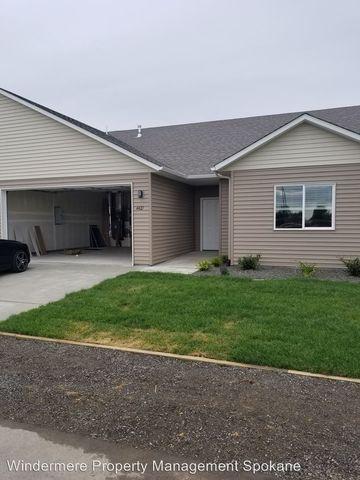 Photo of 4419-4421 E Buckeye, Spokane, WA 99217