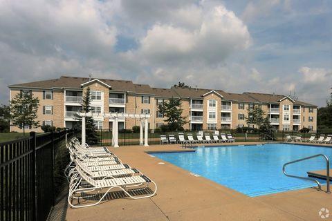 Photo of 13000 Hampton Club Dr, North Royalton, OH 44133