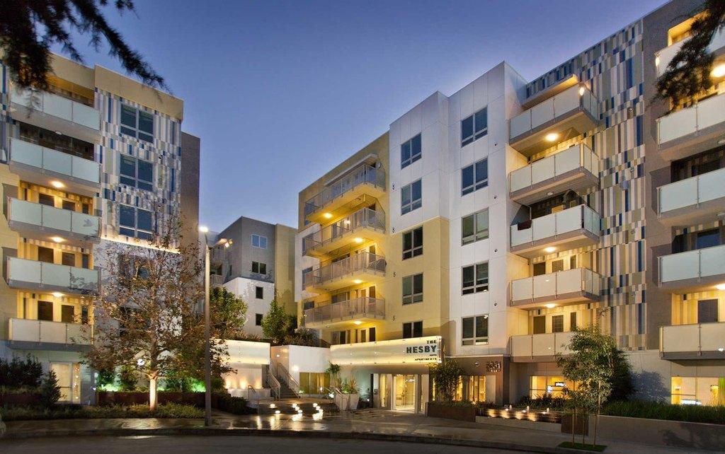 5031 Fair Ave North Hollywood Ca 91601