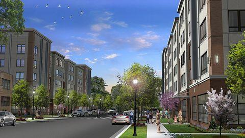 Photo of 120 Searing Ave, Mineola, NY 11501