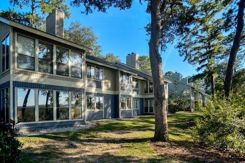 Photo of 450 Johnny Mercer Blvd, Savannah, GA 31410