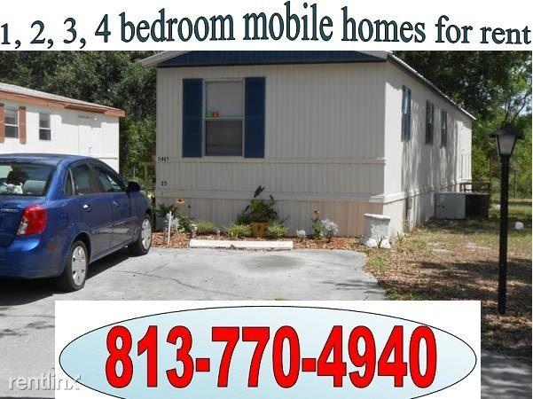 Sensational 5016 Habersham Ln Tampa Fl 33619 Home Remodeling Inspirations Cosmcuboardxyz