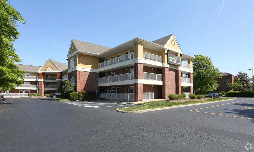 Chesapeake Apartments For Rent Chesapeake Va Autos Post
